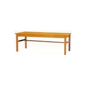 木家具系列