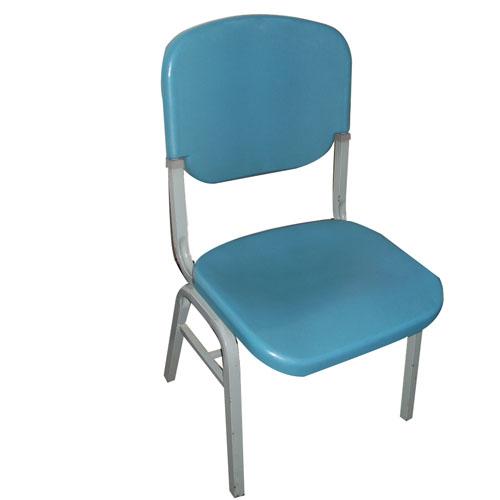 商品名称:          学生椅子 商品编号:       学生椅子 浏览次数