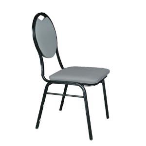 商品名称:          方管圆背椅 商品编号:       1138a 浏览次数